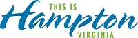 Hampton Convention & Visitor Bureau
